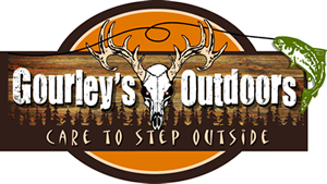 Gourley's Outdoors
